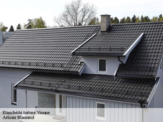 fuite d eau toiture assurance best cuest with fuite d eau toiture assurance top grer une fuite. Black Bedroom Furniture Sets. Home Design Ideas